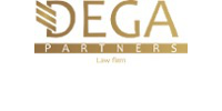 Dega Partners, law firm