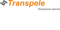 Транспеле, ООО