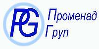 Променад Груп, ООО
