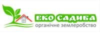 Ширшова В.С., ФОП