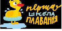 Браган М.С., ФОП