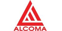 Алкома