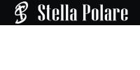Stella Polare (Днепропетровск)