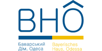 Баварский дом, Одесса