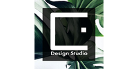 Enjoy Design Studio