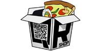 QR-Pizza