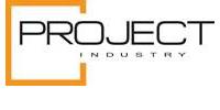 Проектиндустрия