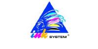 Inksystem