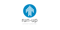 Run-up.agency
