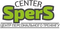 Center spers, сеть фитнес-студий (Альбион)