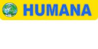Хумана Харьков