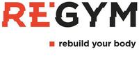 ReGym, фитнес-центр