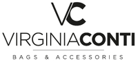 VirginiaConti