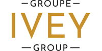 Ivey Group