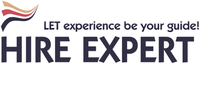 Hire Expert Group