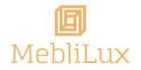 MebliLux