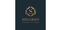 Sota Group
