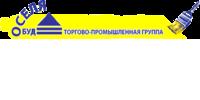 ОселяБуд, торгово-промышленная группа