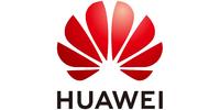 Huawei Ukraine LLC (Хуавей Україна, ТОВ)