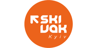 Skivak, Marketing Agency