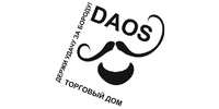 Daos