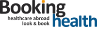 Booking Health