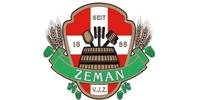 Земан, ТОВ