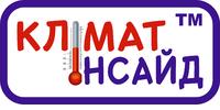 Клімат Інсайд, ТОВ