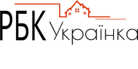 РБК-Українка