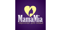 MamaMia, агентство домашнего персонала