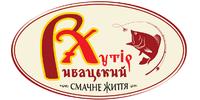 Хутір Рибацький, ТОВ