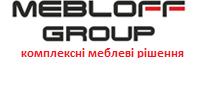Меблофф Групп
