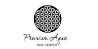 Premium Aqua Spa
