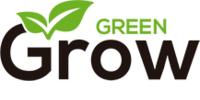 Green Grow, магазин товаров для растениеводства