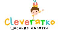 Руденко Н.О., ФОП