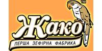 Кофе-Ленд, ООО