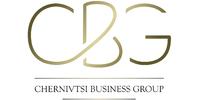 Чернівецька бізнес група, ГО
