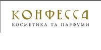 Конфесса, ТОВ