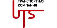 Ют-Сервис, ООО