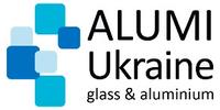 Алюмі Україна, ТОВ