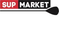Sup Market (Назарчук И.В., ФЛП)