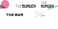 Рестораны The