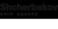 Shcherbakovs.com