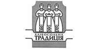 Фабрика Кулінарна, ТОВ