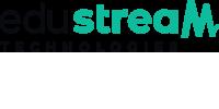 EduStream