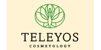 Телейос