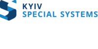 Киев Спецсистемы