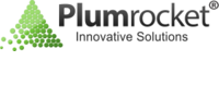 Plumrocket Inc