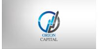 Оріон-Капітал