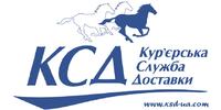 КСД-Харьков